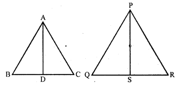 rd-sharma-class-10-solutions-chapter-7-triangles-mcqs-26