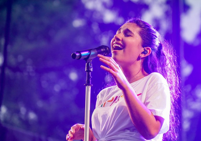 Alessia Cara Coming to Winnipeg May 20, 2019