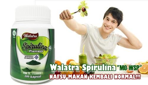 Vitamin Penambah Nafsu Makan Untuk Dewasa di Apotik