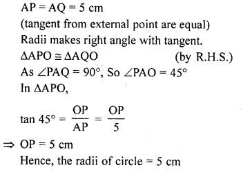 rd-sharma-class-10-solutions-chapter-8-circles-mcqs-50
