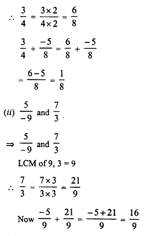 rd-sharma-class-8-solutions-chapter-1-rational-numbers-ex-1.1-s2-1