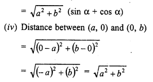 rd-sharma-class-10-solutions-chapter-6-co-ordinate-geometry-ex-6-2-1.2
