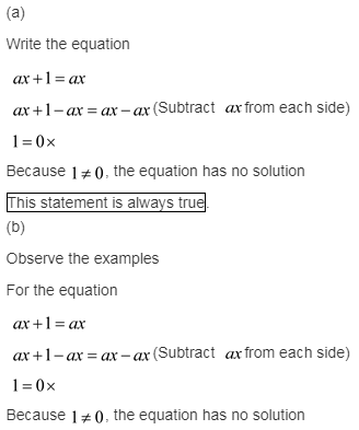 algebra-1-common-core-answers-chapter-2-solving-equations-exercise-2-4-49E