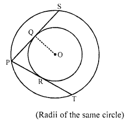 rd-sharma-class-10-solutions-chapter-8-circles-ex-8-2-50