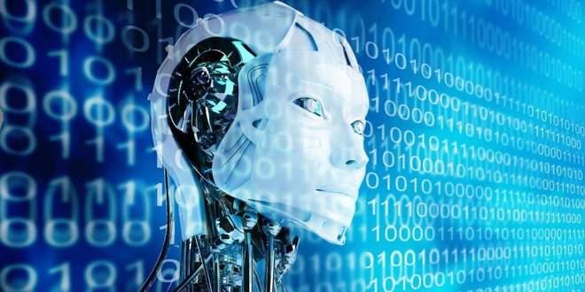 intelligence-artificielle-imagination