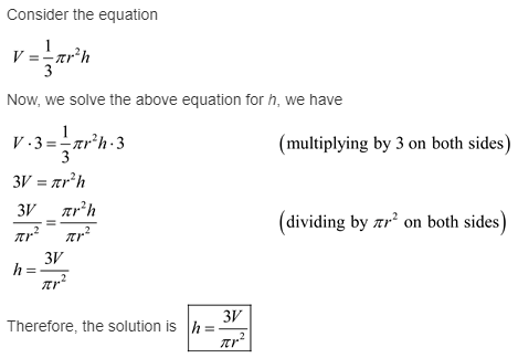 algebra-1-common-core-answers-chapter-2-solving-equations-exercise-2-5-39E