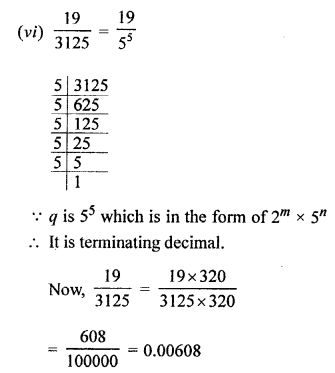 rs-aggarwal-class-10-solutions-chapter-1-real-numbers-ex-1c-1.5