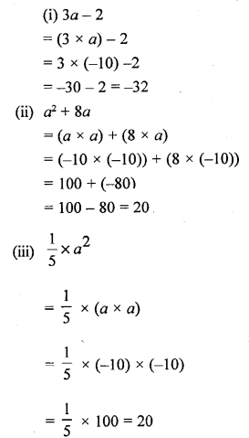 selina-concise-mathematics-class-6-icse-solutions-framing-algebraic-expressions-19