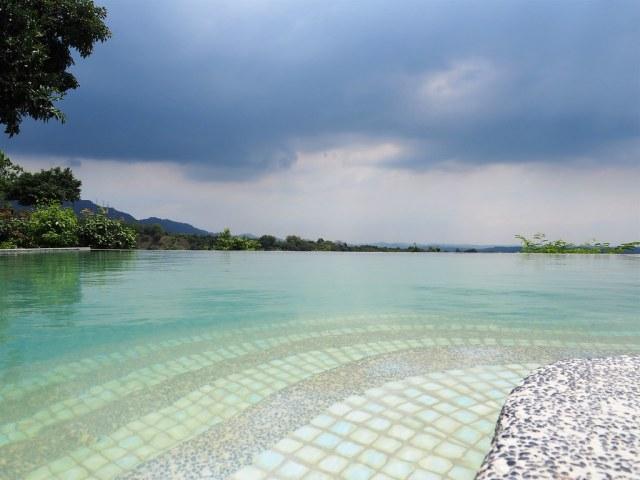 東山仙湖農場 (4)