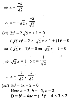 rd-sharma-class-10-solutions-chapter-4-quadratic-equations-ex-4-5-2.8
