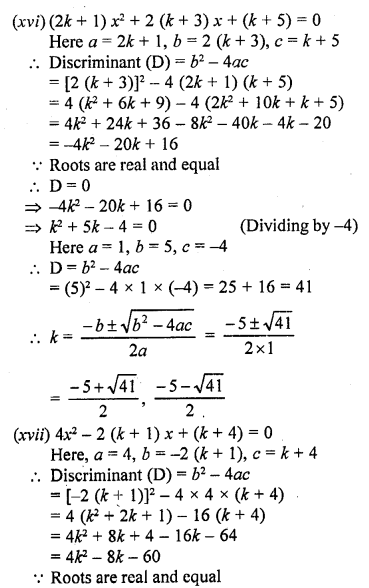 rd-sharma-class-10-solutions-chapter-4-quadratic-equations-ex-4-6-2.11