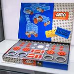 LEGO House 44