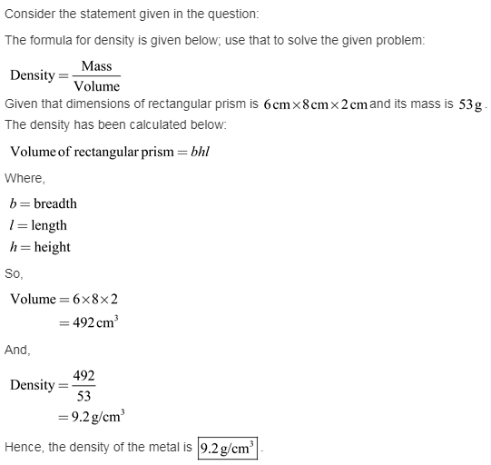 algebra-1-common-core-answers-chapter-2-solving-equations-exercise-2-6-23CB