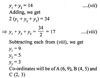 rd-sharma-class-10-solutions-chapter-6-co-ordinate-geometry-ex-6-3-47.2
