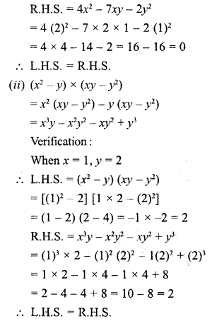 selina-concise-mathematics-class-6-icse-solutions-substitution-R-6.1