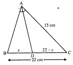 rd-sharma-class-10-solutions-chapter-7-triangles-revision-exercise-11