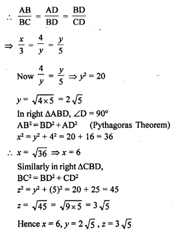 rd-sharma-class-10-solutions-chapter-7-triangles-revision-exercise-21.2