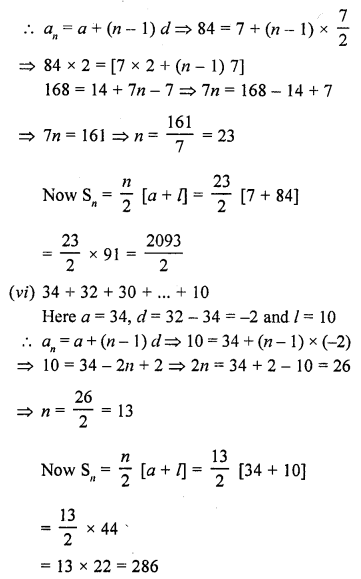rd-sharma-class-10-solutions-chapter-5-arithmetic-progressions-ex-5-6-13.3