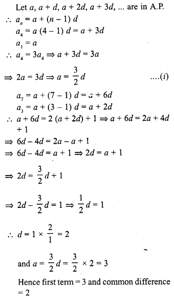 rd-sharma-class-10-solutions-chapter-5-arithmetic-progressions-ex-5-4-14