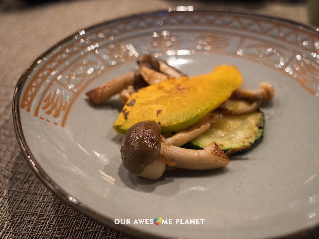 Namari by Chef Chris Oronce-24.jpg