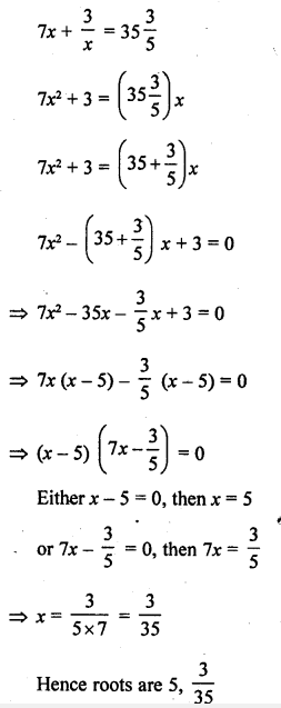 rd-sharma-class-10-solutions-chapter-4-quadratic-equations-ex-4-3-62.1