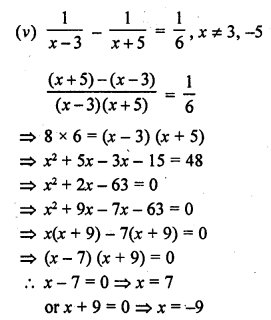rd-sharma-class-10-solutions-chapter-4-quadratic-equations-ex-4-5-3.5