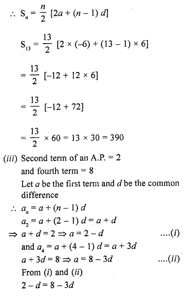 rd-sharma-class-10-solutions-chapter-5-arithmetic-progressions-ex-5-6-11.1
