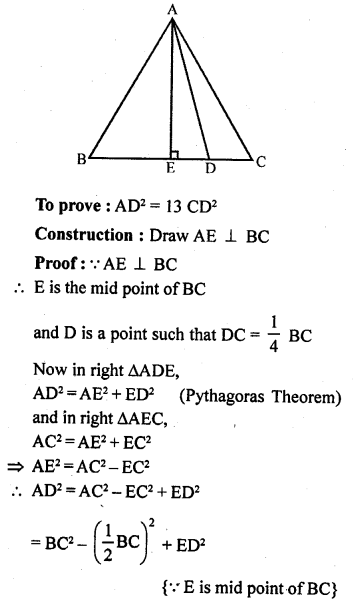rd-sharma-class-10-solutions-chapter-7-triangles-revision-exercise-29