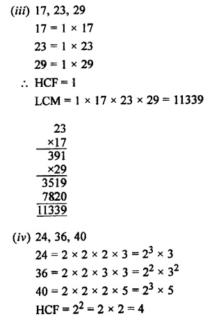 rs-aggarwal-class-10-solutions-chapter-1-real-numbers-ex-1b-2.1