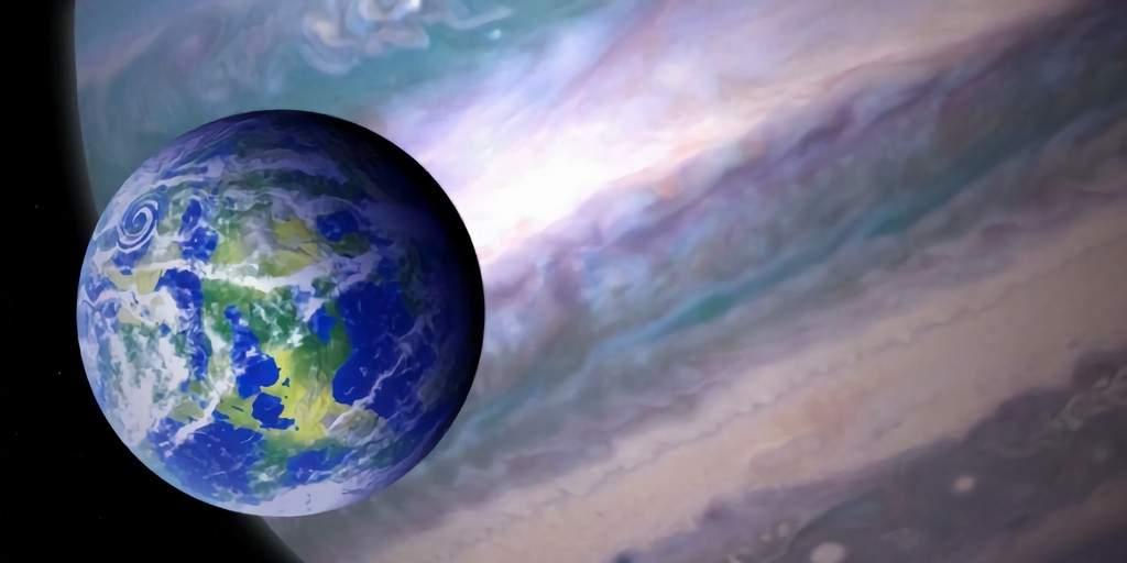 lune-habitable-vie