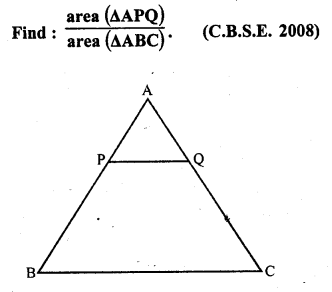 rd-sharma-class-10-solutions-chapter-7-triangles-vsaqs-17