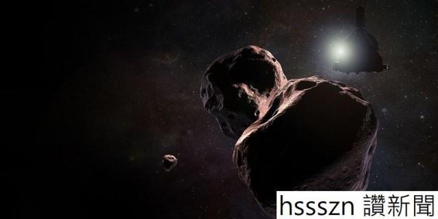 nh-atmu69-binary-sm-1-1-1520969360_768_384