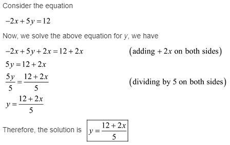 algebra-1-common-core-answers-chapter-2-solving-equations-exercise-2-5-1LC