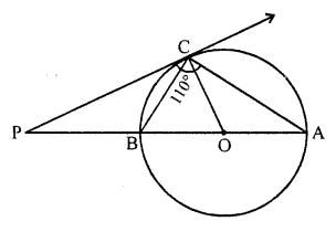 rd-sharma-class-10-solutions-chapter-8-circles-ex-8-2-40.1
