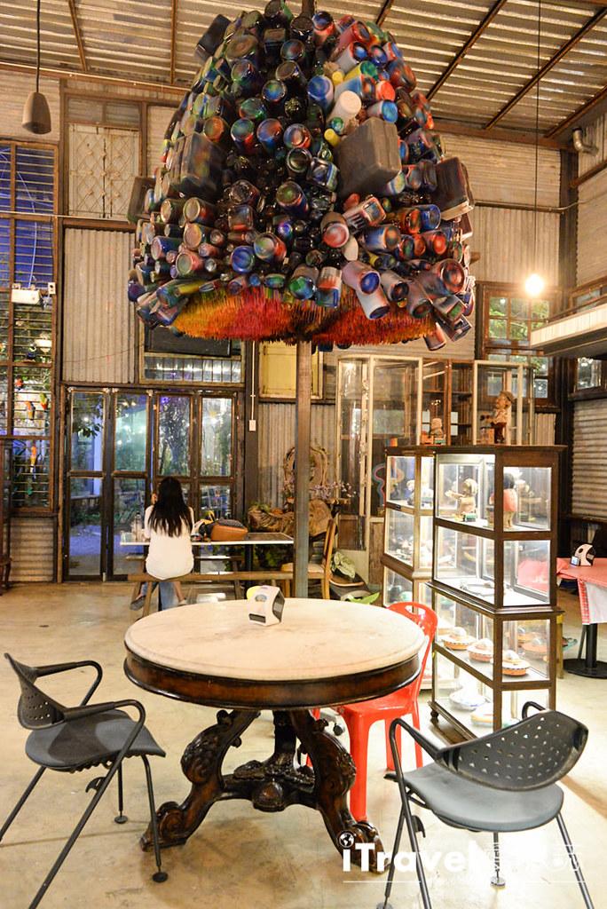 暢萃文創園區 ChangChui Creative Space (62)