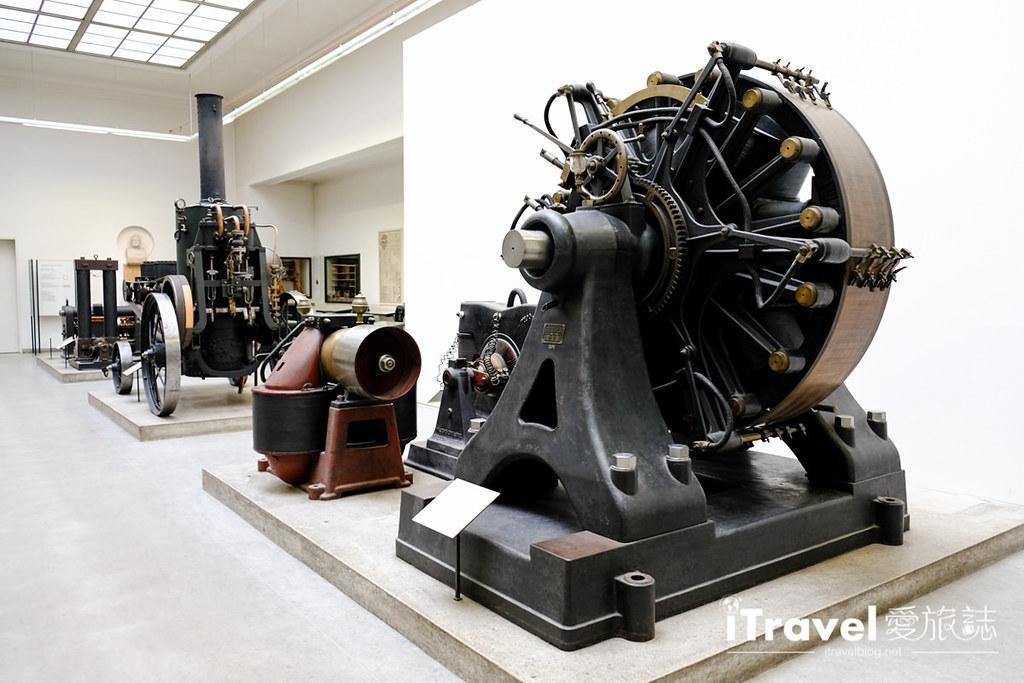 慕尼黑景點推薦 德意志博物館 Deutsches Museum (26)