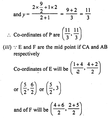 rd-sharma-class-10-solutions-chapter-6-co-ordinate-geometry-ex-6-3-54.1