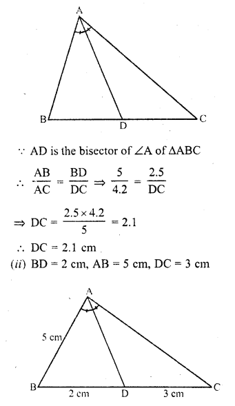 rd-sharma-class-10-solutions-chapter-7-triangles-ex-7-3-1