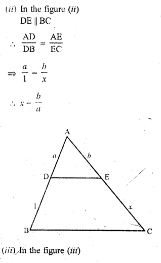 rd-sharma-class-10-solutions-chapter-7-triangles-revision-exercise-1.3