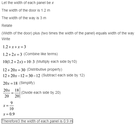 algebra-1-common-core-answers-chapter-2-solving-equations-exercise-2-4-63E