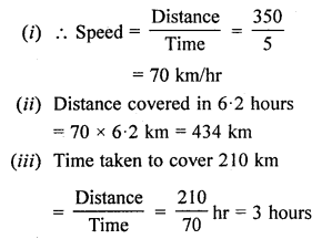 selina-concise-mathematics-class-6-icse-solutions-idea-of-speed-distance-and-time-A-5