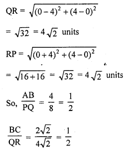 rd-sharma-class-10-solutions-chapter-6-co-ordinate-geometry-ex-6-2-50.1