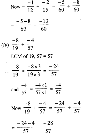 rd-sharma-class-8-solutions-chapter-1-rational-numbers-ex-1.1-s3-3