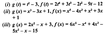rd-sharma-class-10-solutions-chapter-2-polynomials-ex-2-3-2