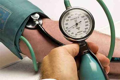 Harga Obat Darah Rendah Di Apotik Generik