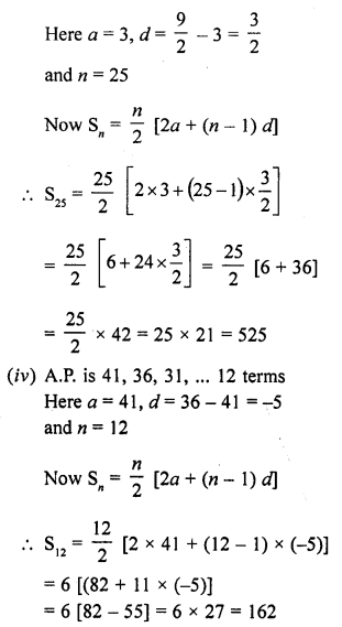 rd-sharma-class-10-solutions-chapter-5-arithmetic-progressions-ex-5-6-1.2