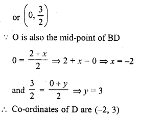 rd-sharma-class-10-solutions-chapter-6-co-ordinate-geometry-mcqs-36