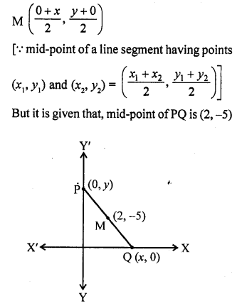 rd-sharma-class-10-solutions-chapter-6-co-ordinate-geometry-mcqs-50