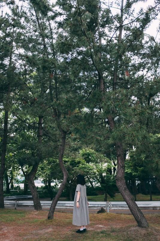 DSCF0993