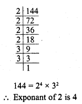 rd-sharma-class-10-solutions-chapter-1-real-numbers-mcqs-1